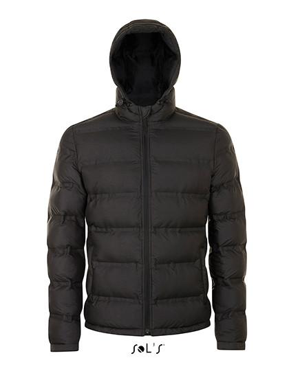 L01622 SOL´S Ridley Men Jacket